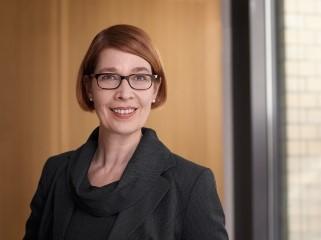 Dr. Sibylle Tochtermann